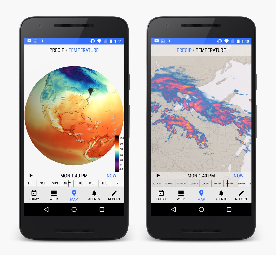 Dark Sky For Android Sky Map App Android on google android, game android, evernote android, gmail android, skype android, chrome android,