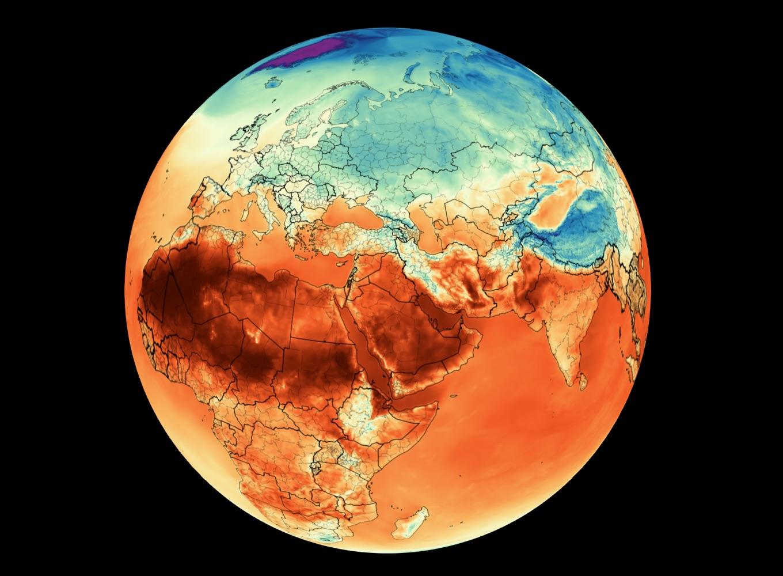dsn-temp-globe
